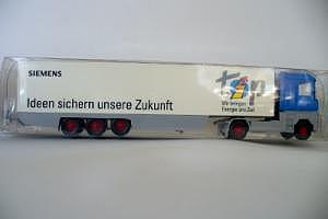 Siemens VV 95/96 top