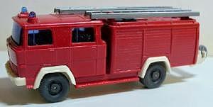 610 Magirus Spritzenwagen