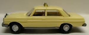 149/1 MB 200/8 Taxi