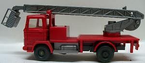 644 Hebebühnen-Wagen