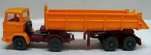 677 Hinterkipper MB LPs 1317