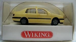 149 07 18 Taxi VW Vento