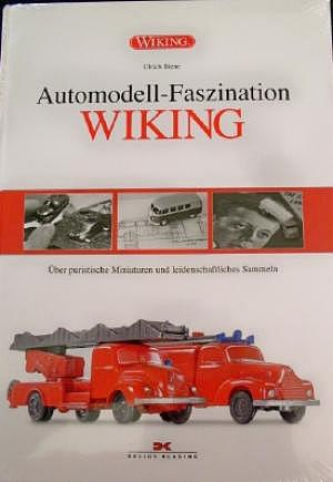 Automodell-Faszination Wiking