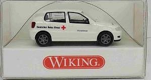 071 07 32 VW Polo DRK