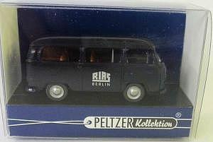 VW T2 PELTZER Kollektion RIAS BERLIN