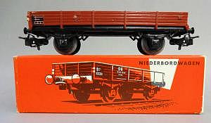 Märklin Güterwagen Nr. 4503