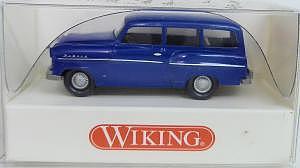 850 01 24 Opel Caravan 56
