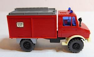 622 MB Unimog TLF 8/18
