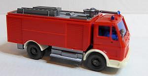 621 MB 1719 Tanklöschfahrzeug