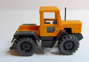 385 MB Trac in orange