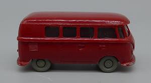 310 VW T 1 Kombiwagen