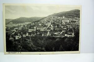7238 Oberndorf am Neckar