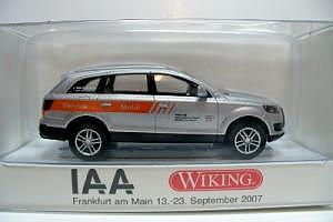 133 04 Audi Q 7 IAA 2007
