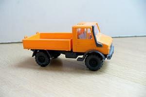 375 Unimog 1700L
