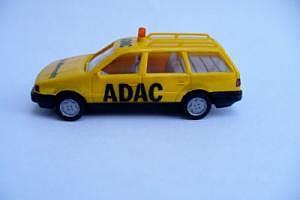 078 VW Passat III ADAC
