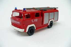 610 Spritzenwagen LF 16 Magirus